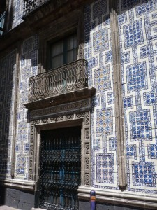 mexicoDF-33-casa-azulejos