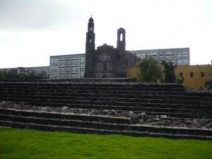 mexicoDF-39-tlatelolco