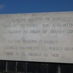 mexicoDF-41-tlatelolco