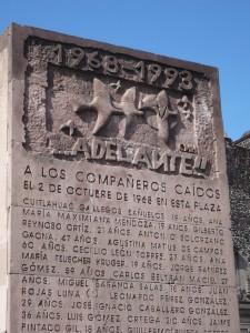 mexicoDF-43-tlatelolco