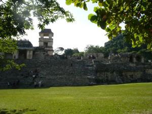 palenque-15