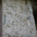 palenque-18