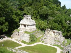palenque-35