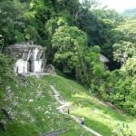 palenque-36