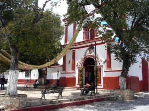 sancristobal-04