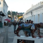 sancristobal-30