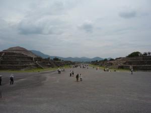 teotihuacan-04