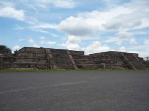 teotihuacan-06