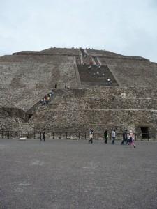 teotihuacan-19