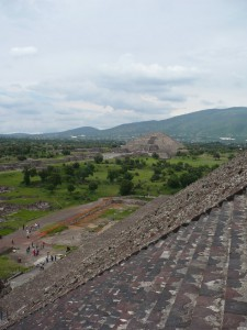 teotihuacan-20