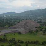 teotihuacan-26