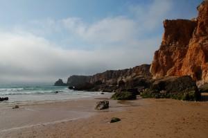 algarve-sagres-praia