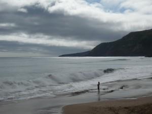 azzorre-santamaria-praia-formosa-03