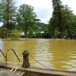 azzorre-saomiguel-furnas-parque-04