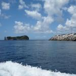 azzorre-saomiguel-vilafranca-atollo-01
