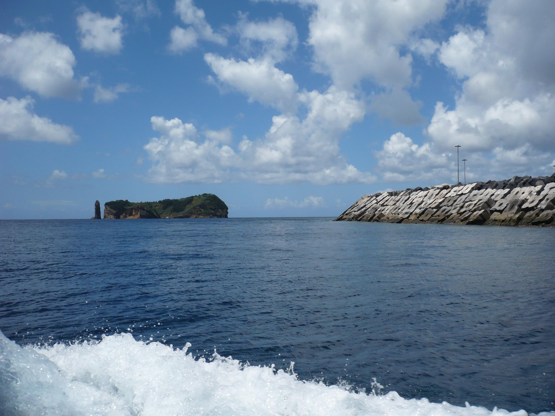 nero » azzorre-saomiguel-vilafranca-atollo-01