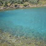 azzorre-saomiguel-vilafranca-atollo-03