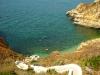 algarve-carvoeiro-praia-paraiso-01
