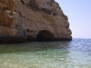 algarve-carvoeiro-praia-paraiso-04