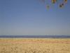 algarve-faro-ilha-barreta-06