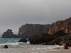 algarve-sagres-praia-ufo