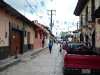 sancristobal-15