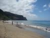 azzorre-santamaria-praia-formosa-02